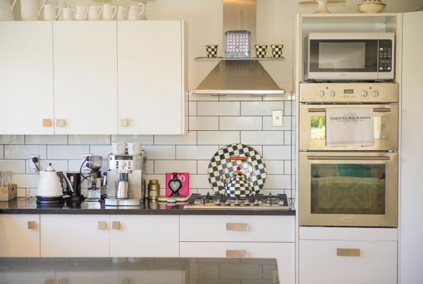 Hahei Bed & Breakfast accommodation