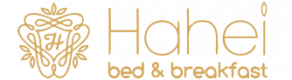 Hahei Bed & Breakfast accommodation
